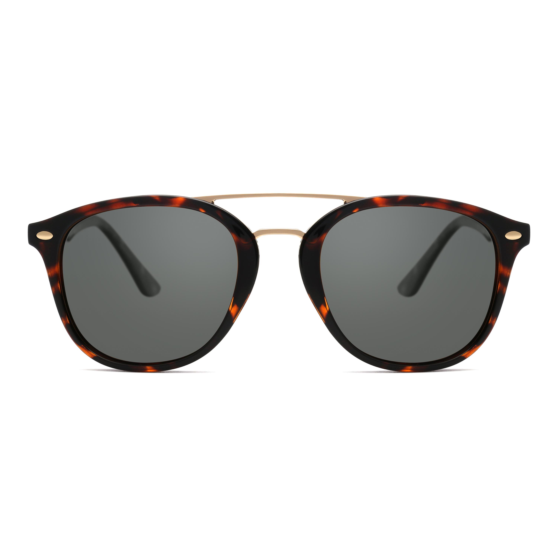 84c368655 مصادر شركات تصنيع عظم ظهر السلحفاة النظارات الشمسية وعظم ظهر السلحفاة النظارات  الشمسية في Alibaba.com