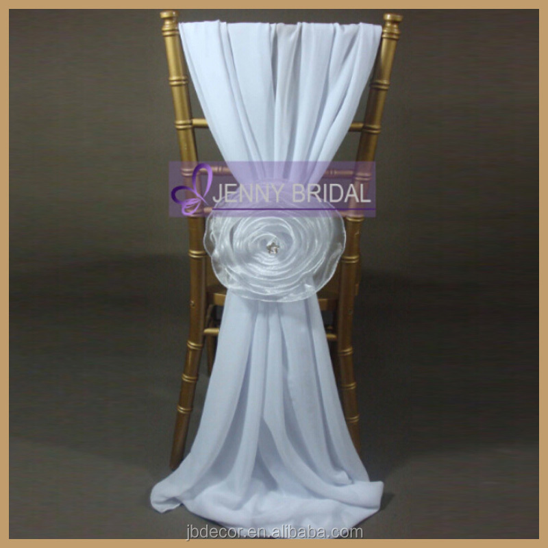 cheap wedding chair covers buy cheap wedding chair covers wedding