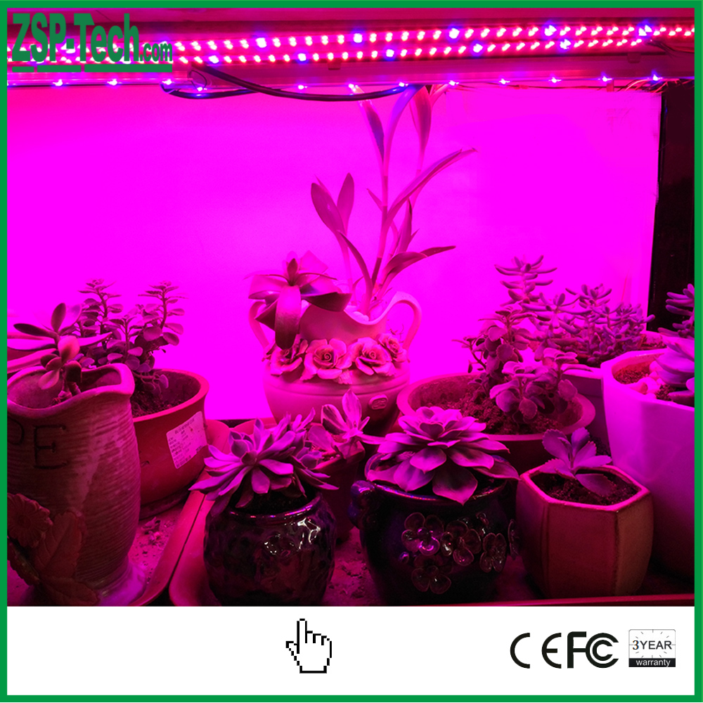 Led grow lampe test choice image mbel furniture ideen solo led grow light solo led grow light suppliers and solo led grow light solo led parisarafo Image collections