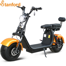 Scooters para adultos Scuter <span class=keywords><strong>scooter</strong></span> elétrico eletrônico