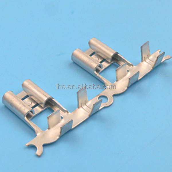 China Brass Bar Terminal, China Brass Bar Terminal Manufacturers and ...