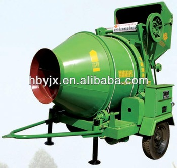 Jzc350 Lowes Cement Mixer Price Buy Lowes Cement Mixer Price Cement Mixer Concrete Mixer Product On Alibaba Com