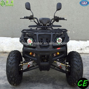 2016 china made 150cc gy6 atv with reverse