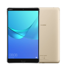 Huawei Tablet Mediapad M5 8 8,4 ''Android 8.0 Kirin 960 Octa Core 4 gb RAM 13.0MP Dual Kamera 2 karat auge-Pflege 5100 mah WiFi PC Tablet