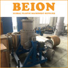 BEION PE Pipe extrusion mould/pipe mold/plastic pipe die head Saudi Arabia