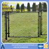 wrought iron metal gate hinges / irrigation gates / iron gate