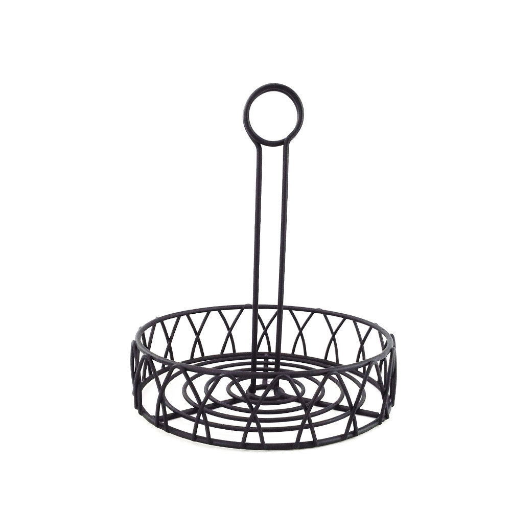 Kitchen Condiment Holder, Kitchen Condiment Holder Suppliers And  Manufacturers At Alibaba.com