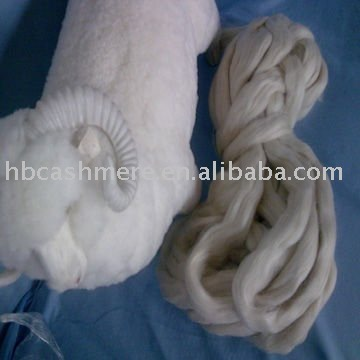 doll Plush ssoft tuffed staff Toys handicraft wool tops fibre