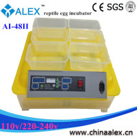 cost efficient different type fish hatchery equipment with Low Price