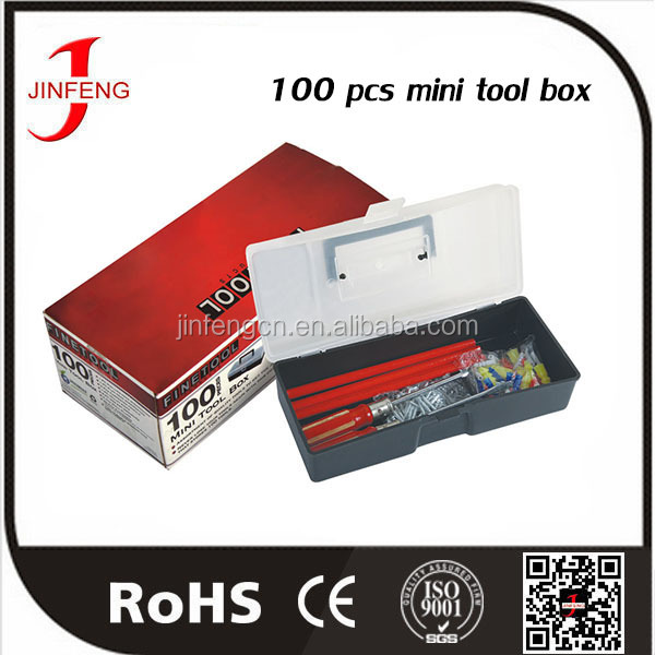 Zhejiang well sale advanced technology best standard oem durability home tool set