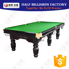China Ball Pool Table China Ball Pool Table Direct From - Where to buy mini pool table