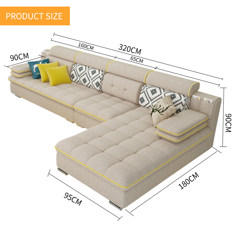 Where To Buy Good Quality Furniture: New Designs 2018 Top Quality Furniture Living Room Best