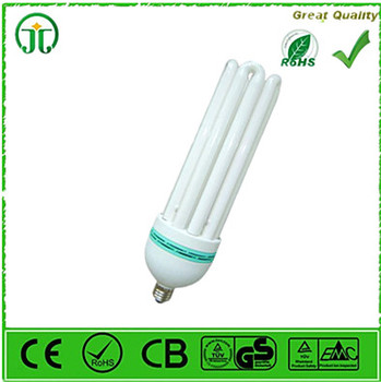 105w 5u cfl fluorescent grow lights energy saving light