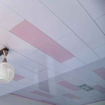 Light Weight Interior Interlocking Wood Pvc Ceiling Panels Buy Interior Pvc Ceiling Panel Light Weight Pvc Ceiling Panel Interlocking Wood Pvc