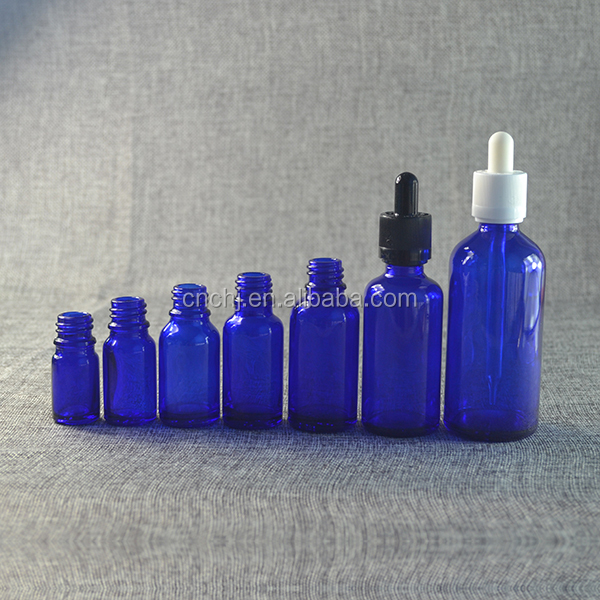 vape e juice 5ml 10ml 15ml 20ml 30ml 50ml 100ml glass vials with caps