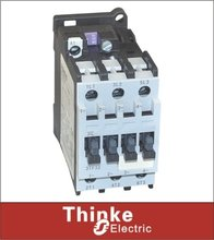 Mini 3TF ac contactor