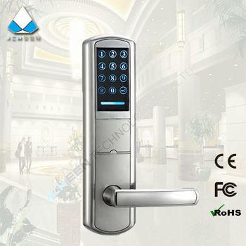 digital keypad safe lock buy digital keypad safe lock combination rfid electronic lock touch. Black Bedroom Furniture Sets. Home Design Ideas