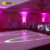 Manufacture LED Interactive Dance Floor led dance floor