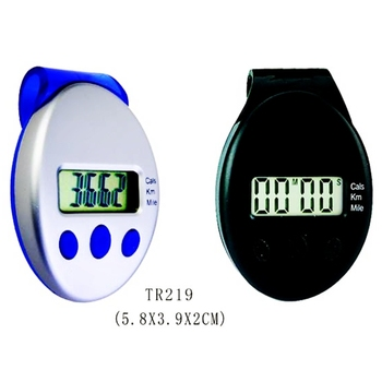 High Accuracy Digital Millisecond Timer/track Your Step Calori And Distance  - Buy Digital Millisecond Timer,Millisecond Timer,Timer Product on