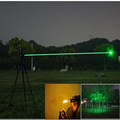 High Powered sdlaser 303 Adjustable Focus Burning Match Green Laser Pointer Pen with Safe Key puntero
