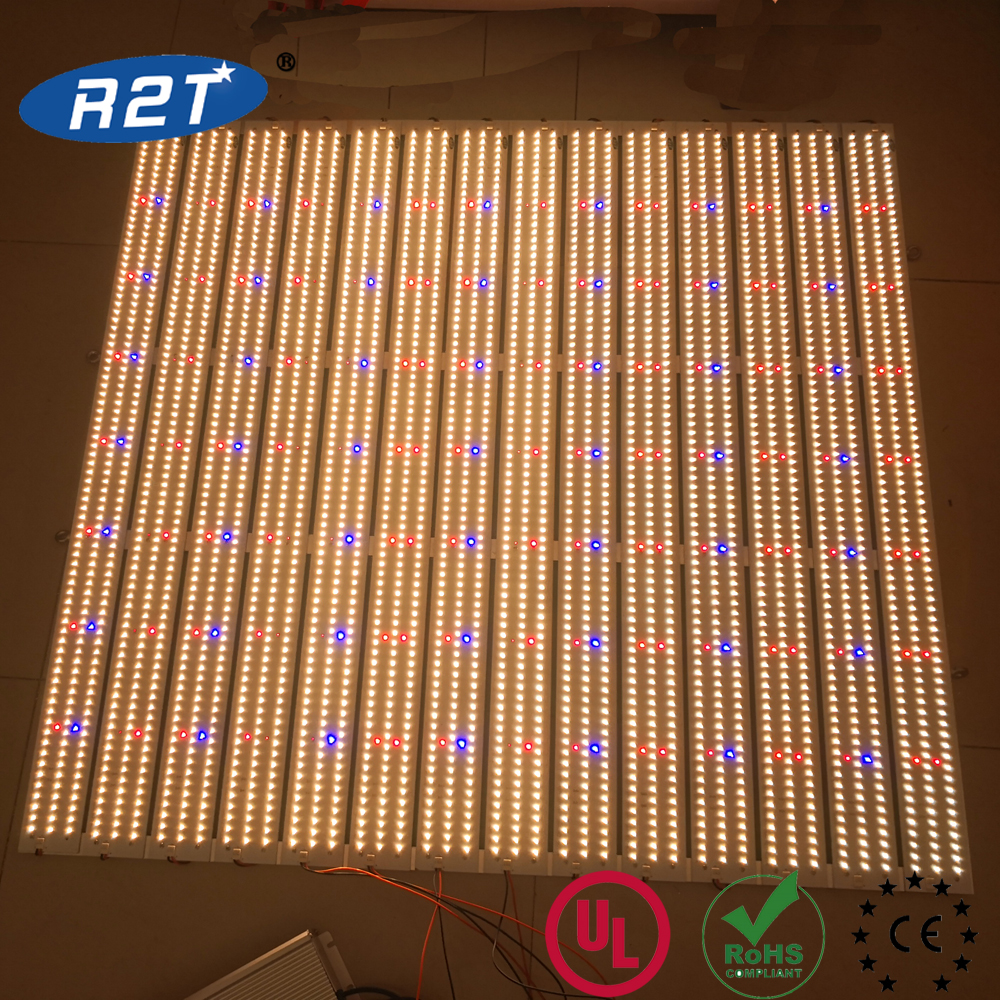 1200w Full Spectrum Fluence Led Grow Light - Buy Fluence Led Grow  Light,1200w Led Grow Light,Led Grow Light Full Spectrum Product on  Alibaba com