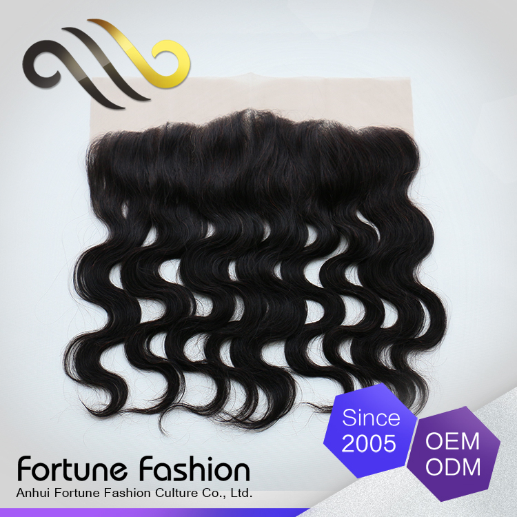 100% <strong>Thick</strong> ! Large Stock Wholesale Virgin Body wave Brazilian hair dropshipping weaves and closures best sales