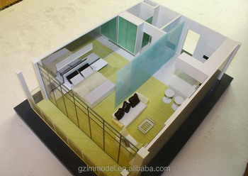 Model Materialsminiature Architectural Scale Modelsarchitectural Interior Models Buy Model Materialsminiature Architectural Scale Models3d