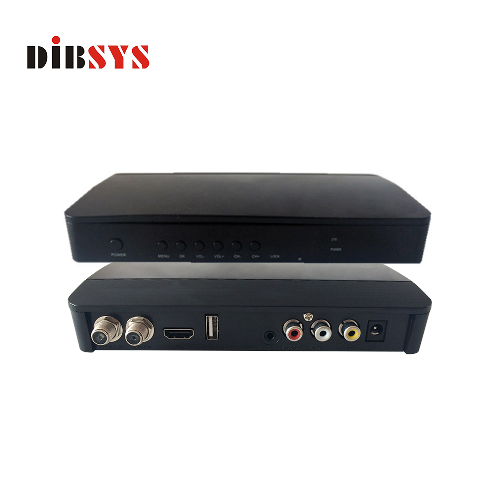 M88cc6000 Hd Cable Tv Decoder For Encrypted Channels With Smart Card Set  Top Box - Buy Decoder For Encrypted Channels,Cable Tv Decoder,Smart Card