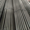 Din2391 St52 Tube Mechanical Tubing Suppliers Mild Steel Tubing Oil And Gas Drill Steel Pipe