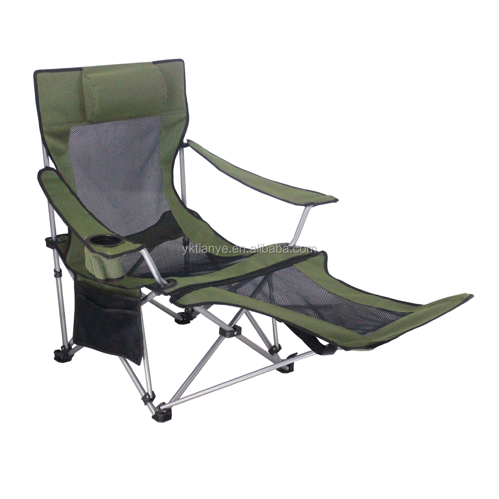 Lidl Folding Chair  Lidl Folding Chair Suppliers and Manufacturers at  Alibaba com. Lidl Folding Chair  Lidl Folding Chair Suppliers and Manufacturers