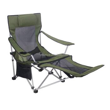 Reposapiés Silla Camping Al Plegable Venta plegable Playa Libre Buy De Caliente Con Camping Aire Lidl tsxdhCBQr