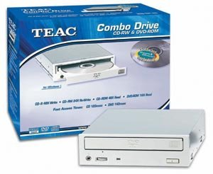 TEAC DW-548D DRIVERS FOR WINDOWS DOWNLOAD