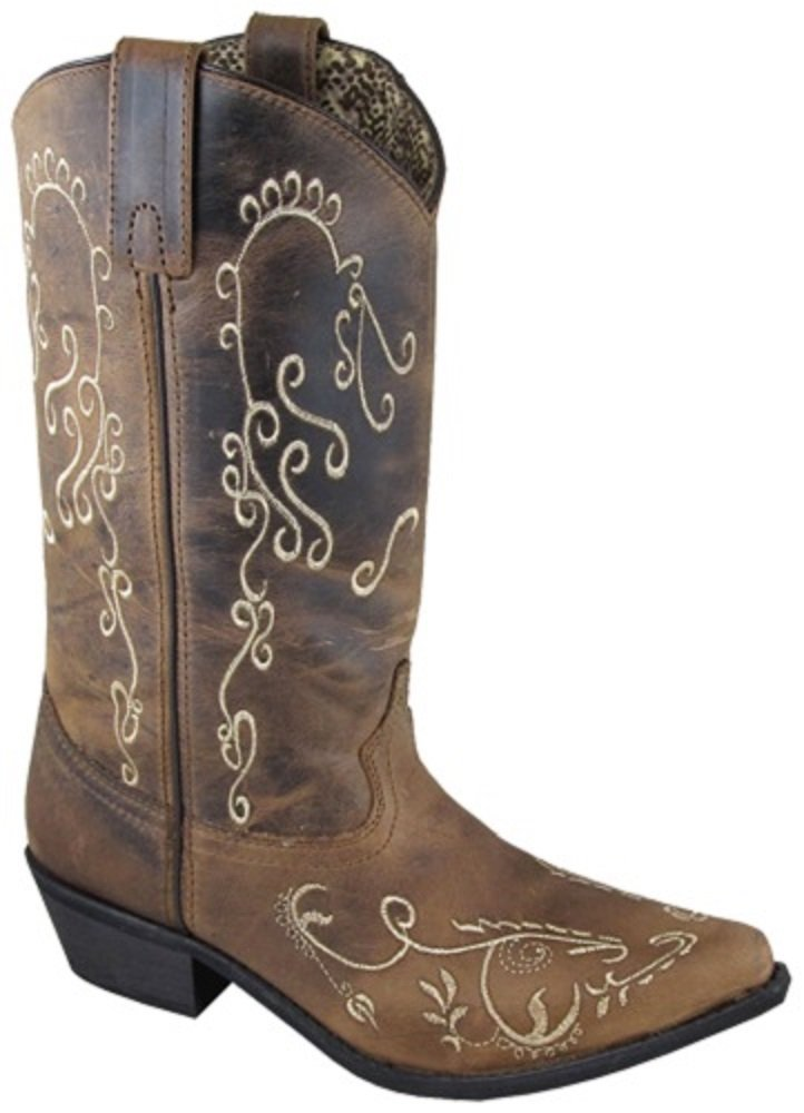 19867340211 Cheap Embroidered Cowboy Boots, find Embroidered Cowboy Boots deals ...