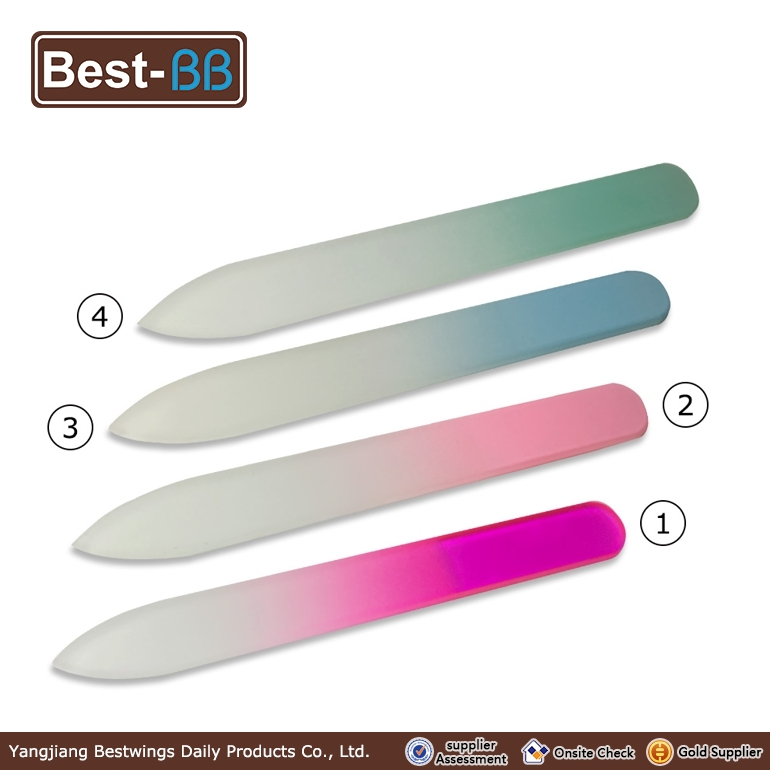 Best Nail File For Babies, Best Nail File For Babies Suppliers and ...