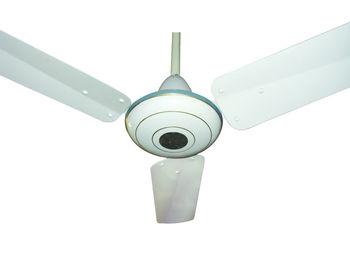 56 Quot Ceiling Fan Industrial Model Buy Pakistani Electric