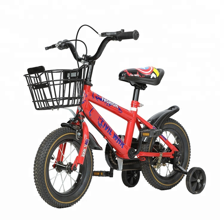 Girls red colors baby <strong>bicycle</strong> price in pakistan