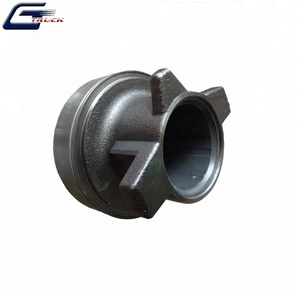 OEM 1303975 Clutch Release Bearing for DAF Truck