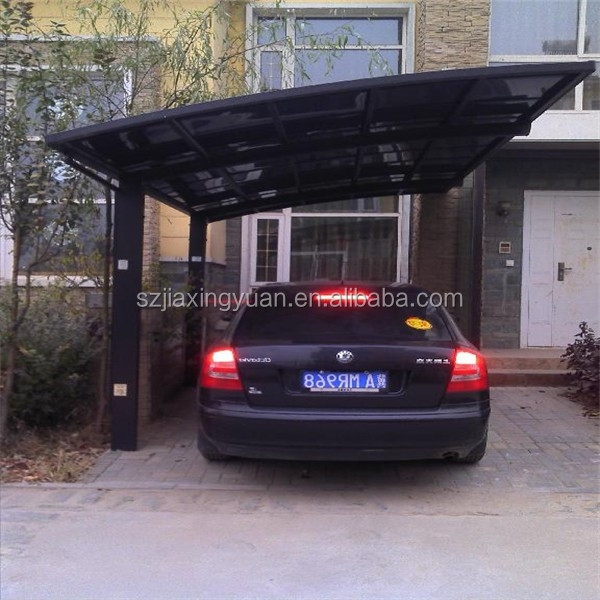 car tent garage shelterlogic garage in a box 13 ft x 20. Black Bedroom Furniture Sets. Home Design Ideas