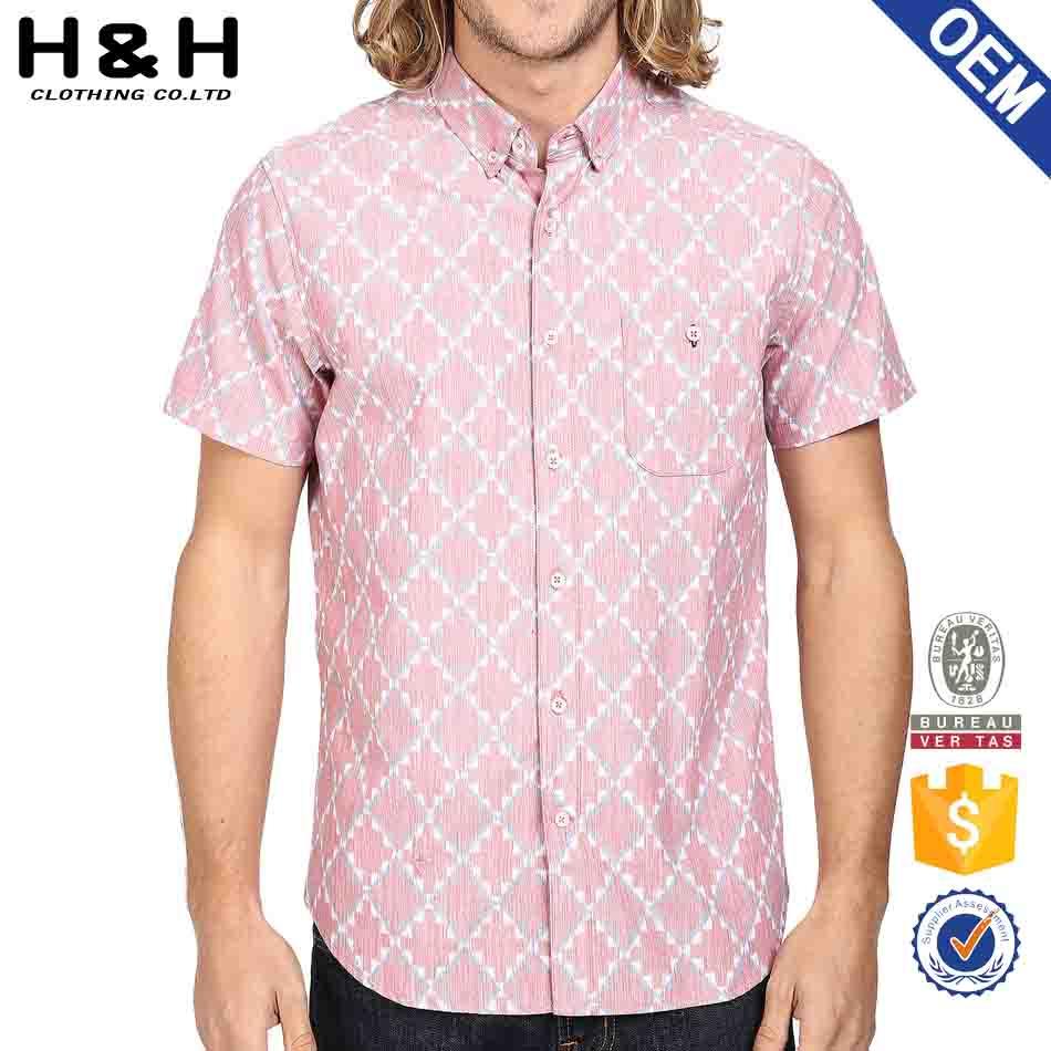 Shirt design for man 2017 - Man Polo T Shirt 2017 New Design Men Polo T Shirt For Male Buy Man Polo T Shirt 2017 New Design Men Polo T Shirt T Shirt For Male Product On Alibaba Com