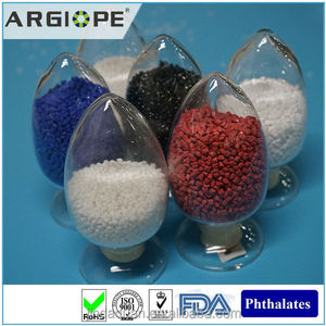 plastic raw materials prices Plastic photochromic pigment powder