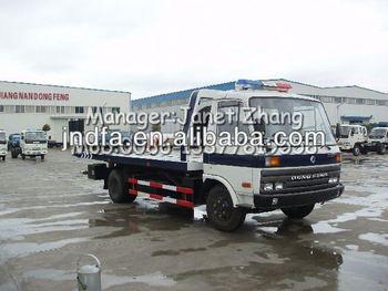 Forklift Truck Turning Radius - Buy Hpi Savage Truck,4 Truck,Full Trailer  Truck Product on Alibaba com