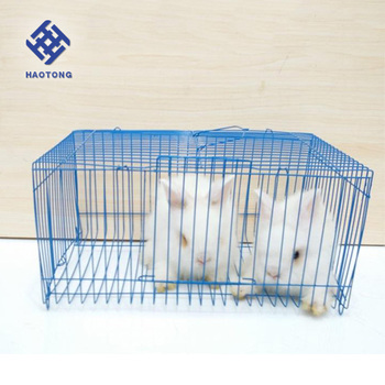 Wholesale Metal Laboratory Mouse Cage - Buy Metal Laboratory Mouse  Cage,Laboratory Rat Cages,Laboratory Mice Cages Product on Alibaba com