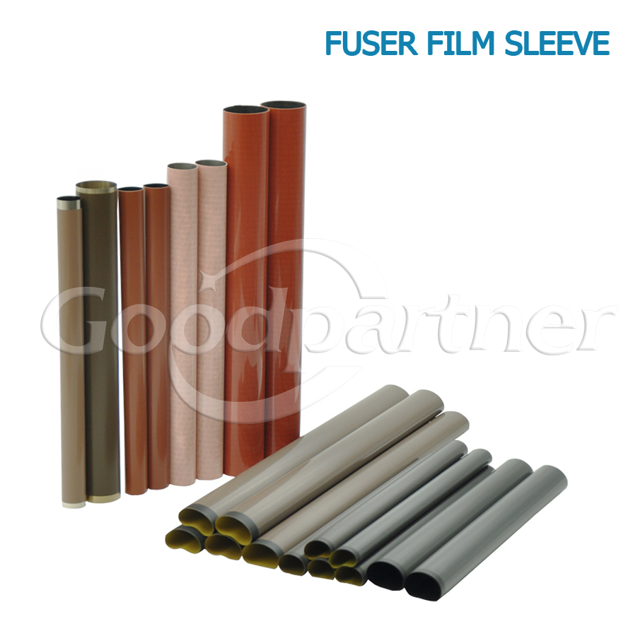 China Film Sleeve 5000 Manufacturers And Fuser Hp 5100 5200 New Suppliers On