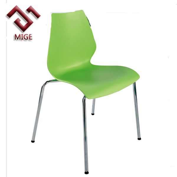 Superb Orange Plastic Chairs, Orange Plastic Chairs Suppliers And Manufacturers At  Alibaba.com