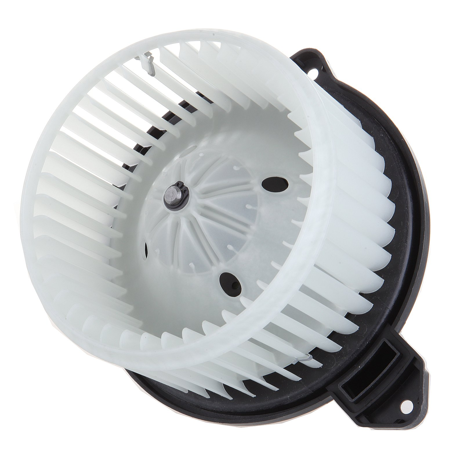 Heater Blower Motor w// Fan Cage for Dodge Ram 1500 2500 3500 Jeep Grand Cherokee