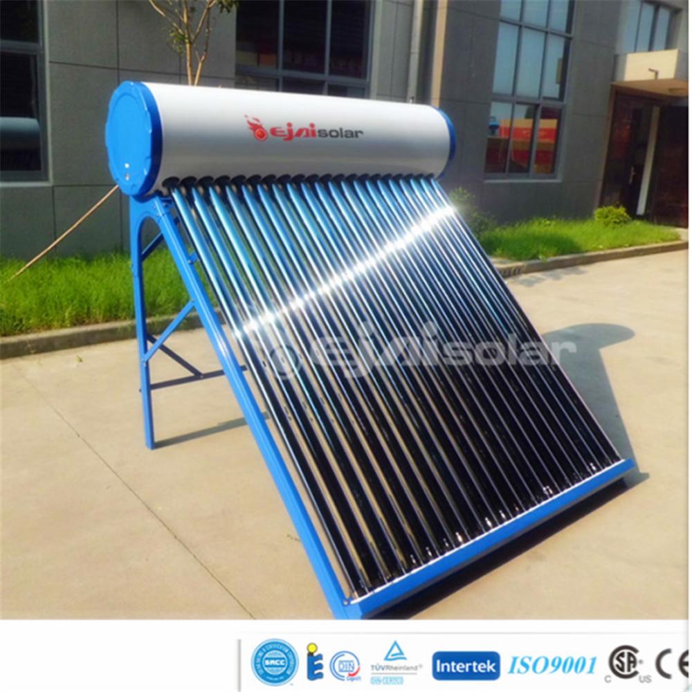 mini portable chauffe eau solaire chauffe eau solaire id. Black Bedroom Furniture Sets. Home Design Ideas