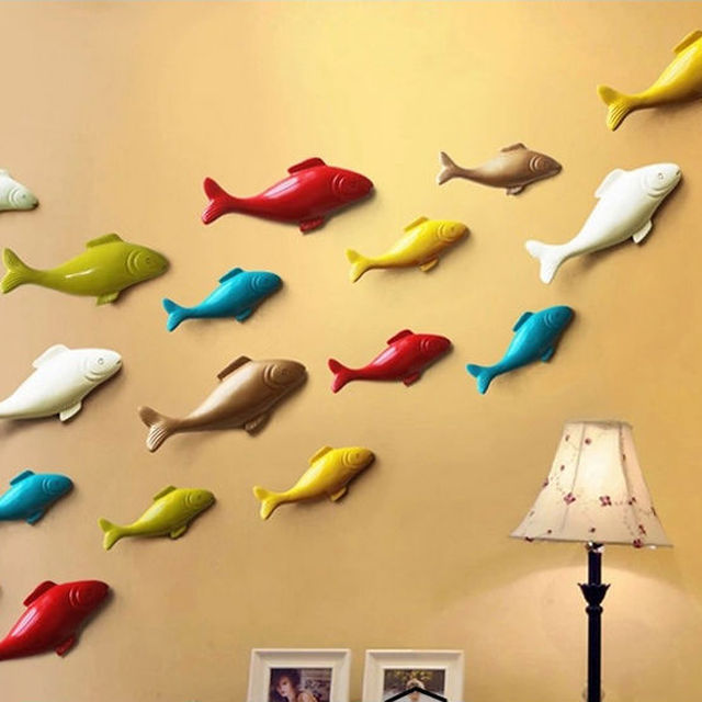 Buy Cheap China resin wall art gift Products, Find China resin wall ...