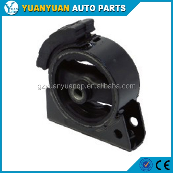 auto parts toyota corolla Engine Mounting 12361-11160 93-2002 for Toyota Corolla 1993 - 1997