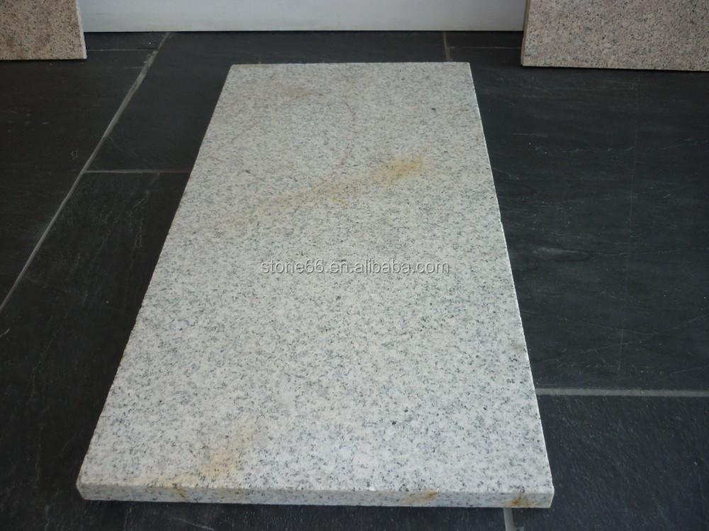Colores del granito excellent granito kashmir gold with for Granito artificial