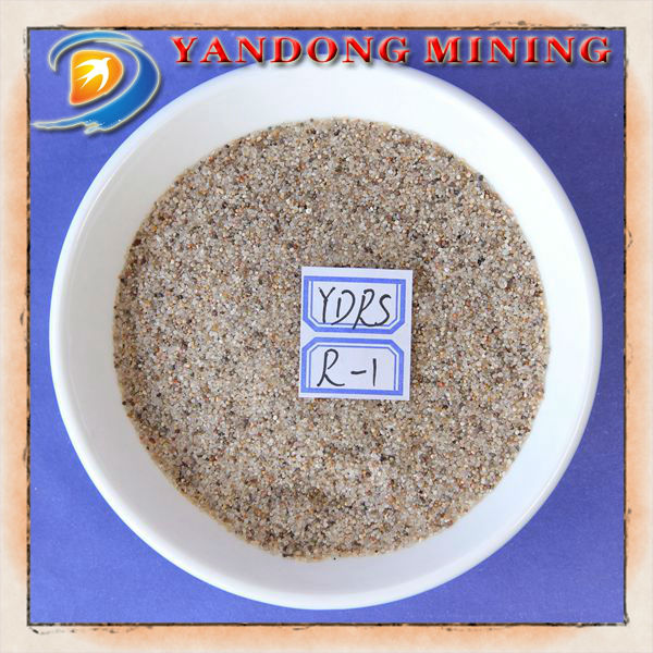 nature river sand price hot sale 2017
